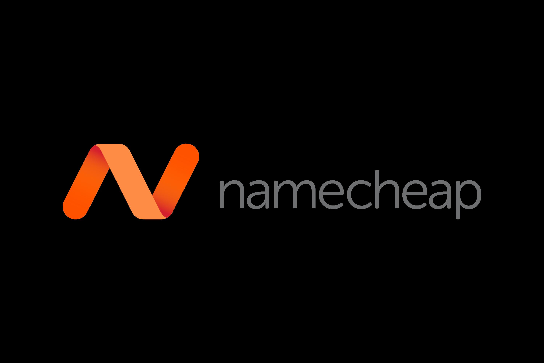 Namecheap Shared Hosting Promo Code