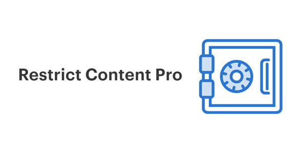 restrict content pro coupon promo code review
