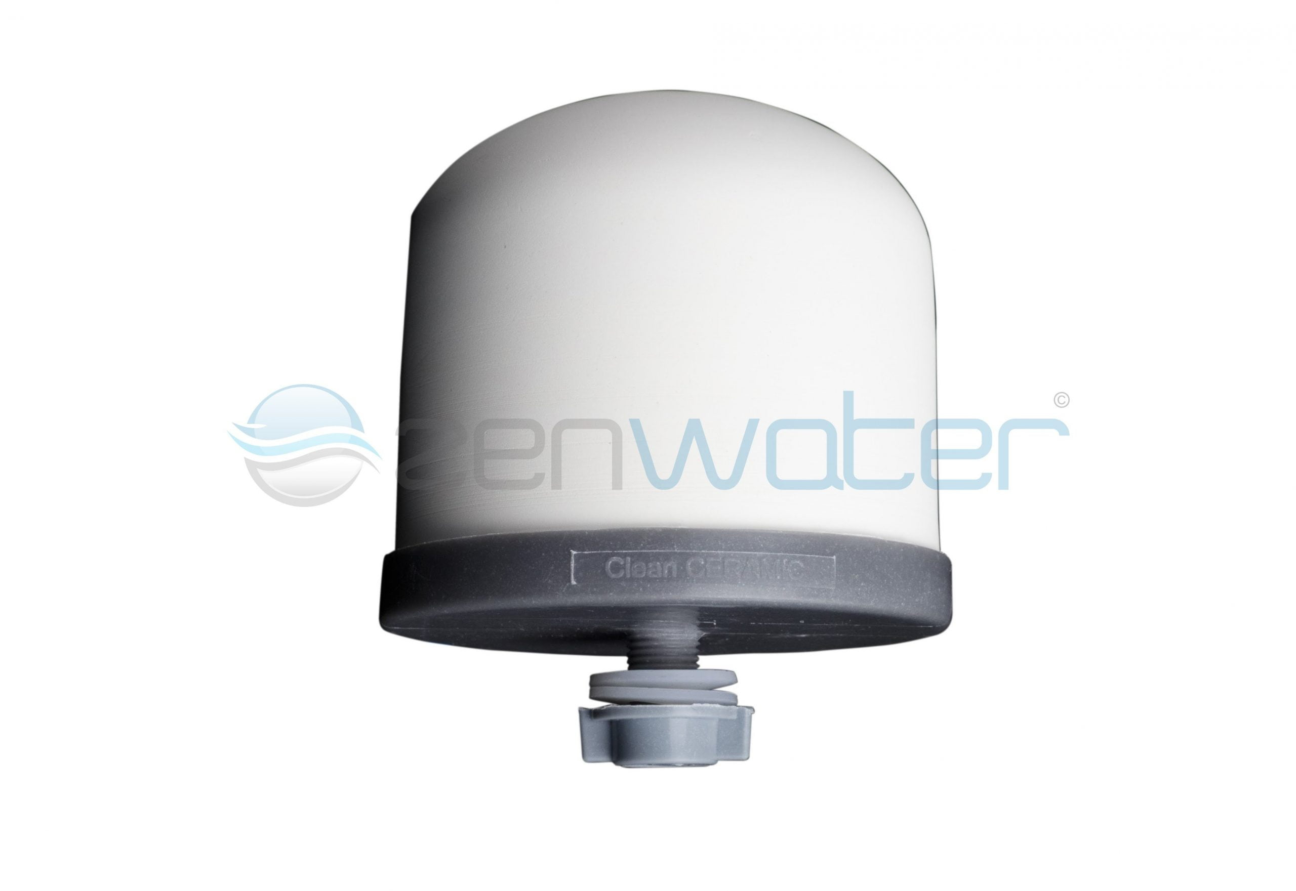 Zenwater Micro-Ceramic Replacement Filter