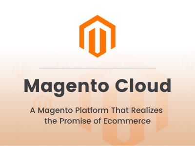 50% OFF Nexcess Managed Magento Hosting / Flexible cloud